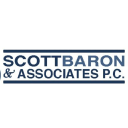 Baron Scott Associates PC