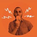 Scott Berkun logo icon