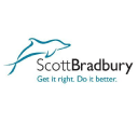 Scott Bradbury Ltd logo