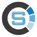 Scott Coatings LLC logo