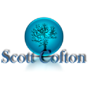 Scott Cofton Associates logo
