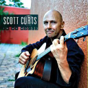 Scott Curts Music logo