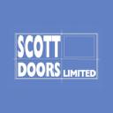 Scott Doors Ltd logo