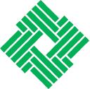 Scott Equipment Company, Inc. logo