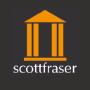 Scott Fraser Limited logo