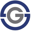 Scott Griffin Financial Management Solutions logo
