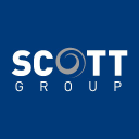 Scott Group logo icon