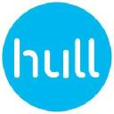 Scott Hull Associates logo