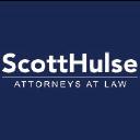 ScottHulse, P.C. logo