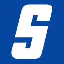 Scotties Tech.Info logo icon