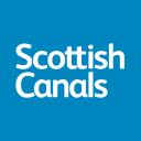 Scottish Canals logo icon