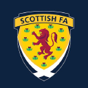 Scottish Football Association - Send cold emails to Scottish Football Association