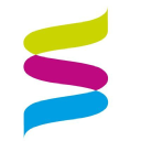 Scottish Renewables logo icon