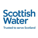 Scottish Water logo icon