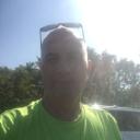Scott Krevat State Farm Agent logo