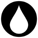Scott Laboratories logo icon