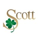 Scott Lamp Company, Inc logo
