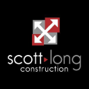 Scott-long Construction Inc-logo