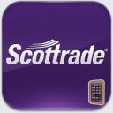 Scottrade Company Logo