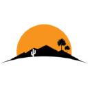 Scottsdale Auto Center logo