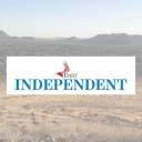 Scottsdale Independent logo icon