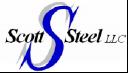 Scott Steel LLC logo