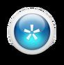 Scott Synovic logo