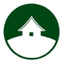 Scout Real Estate logo