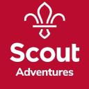 ScoutAdventures.com logo