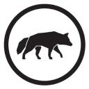Scout Alarm logo icon