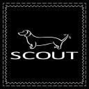 Scout Bags logo icon