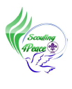 Scouting4peace Foundation logo