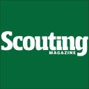 scoutingmagazine.org logo icon