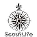 ScoutLife, Inc. logo