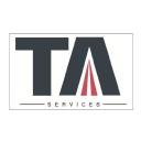 Scout Logistics Corporation logo