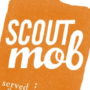 Scoutmob logo icon