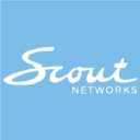 Scout Networks on Elioplus