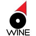 Scoutology logo