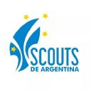 Scouts de Argentina logo
