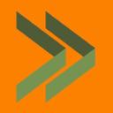 Scovan Engineering logo