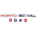 Scovill Fasteners logo