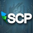 SCP Soluciones Tecnologicas, C.A. logo