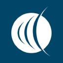 Scram Systems logo icon