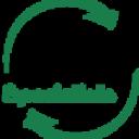 BCS Company Logo