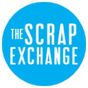 The Scrap Exchange - Send cold emails to The Scrap Exchange
