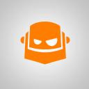 Scrap Pile Labs logo