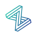 Scratch logo icon