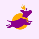 Scratchings & Sniffings logo icon