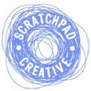 Scratchpad Creative on Elioplus