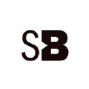 Scrawny To Brawny logo icon
